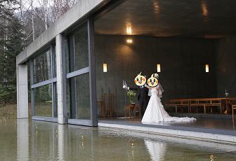 ピヨめぐ結婚式.png