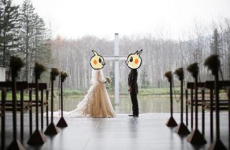 ピヨめぐ結婚式だよ.png
