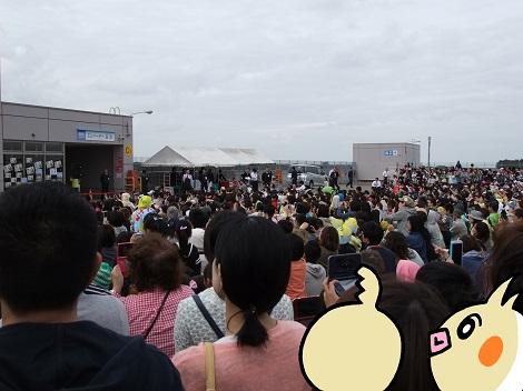 約2500人も来てたよ.jpg