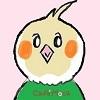 記事用画像(ピヨ).jpg